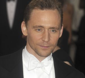 Daniel Craig pourrait être succéder par Tom Hiddleston, grand favori pour incarner l'agent 007.