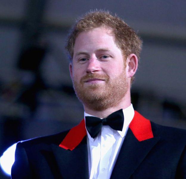 Le prince Harry cherche la bonne et pourrait l'avoir trouvé !