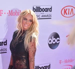 Britney Spears, Rihanna, Céline Dion... la soirée des Billboard Awards 2016