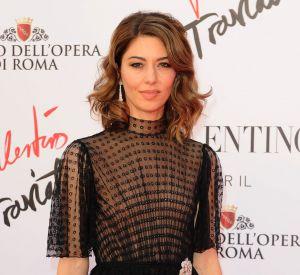 """Sofia Coppola a convié les stars à la première de """"La Traviata"""", un opéra mis en scène par elle-même."""