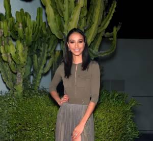 Flora Coquerel : l'ex-Miss France se fait dangereusement sensuelle au Vietnam...