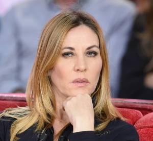 """Mathilde Seigner et la maternité : """"c'est signer un contrat d'angoisse à vie"""""""