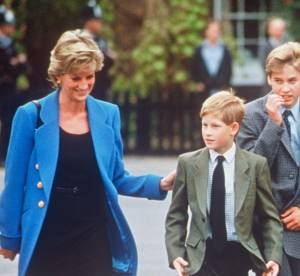 Lady Diana : sa maison d'enfance devient un B&B de luxe