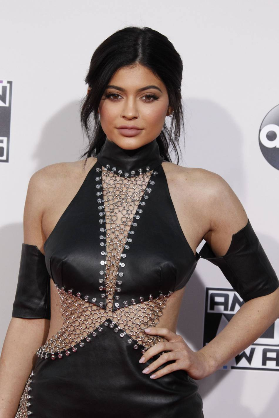 photo Kylie jenner 4 hot pics