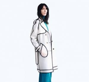 Wanda Nylon x La Redoute : la bonne nouvelle mode du printemps