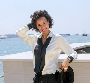 Sonia Rolland : son secret minceur miracle ? Le froid