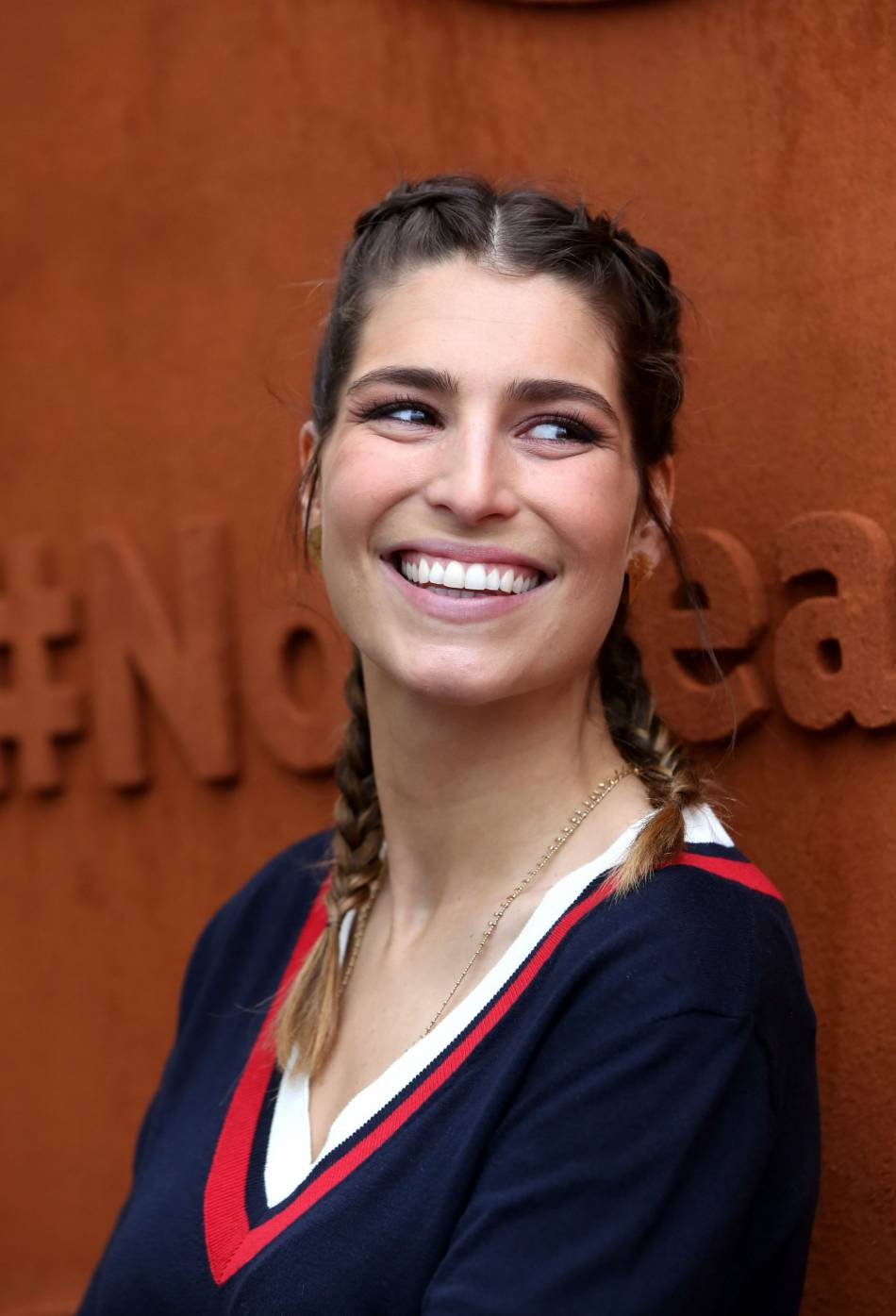 rock laury thilleman