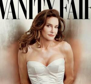 Caitlyn Jenner, déjà 1 an dans la peau d'une femme : ses plus belles apparitions