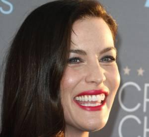 Liv Tyler : à nouveau enceinte, l'actrice s'affiche au naturel sur Instagram