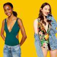 Zara lance sa première collection de vêtements et accessoires pour la plage.