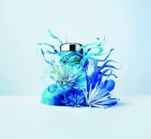 Blue Heart : quand La Mer fait rimer beauté et écologie