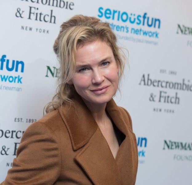 Ces dernières années, Renée Zellweger a surtout fait parler d'elle pour la transformation de son visage lors de ses apparitions sur red carpet.