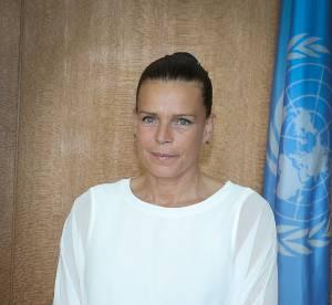 Stéphanie de Monaco, princesse très discrète : son come-back pour la bonne cause