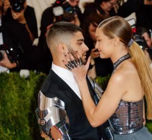 Gigi Hadid et Zayn Malik : le it couple de nouveau ensemble ?