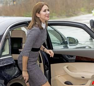 Mary de Danemark : 10 fois où on l'a trouvée mieux habillée que Kate Middleton