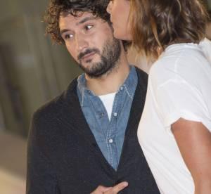 Laure Manaudou : main dans la main avec Jérémy, folle amoureuse sur Instagram