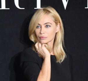 """Emmanuelle Béart, les critiques sur son physique: """"Ça touche mes enfants"""""""