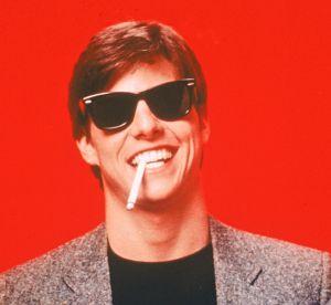 """Tom Cruise, 10 infos complètement folles sur l'acteur de """"Mission Impossible"""""""