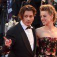 Amber Heard et Johnny Depp seront peut-être divorcés plus tôt que prévu.