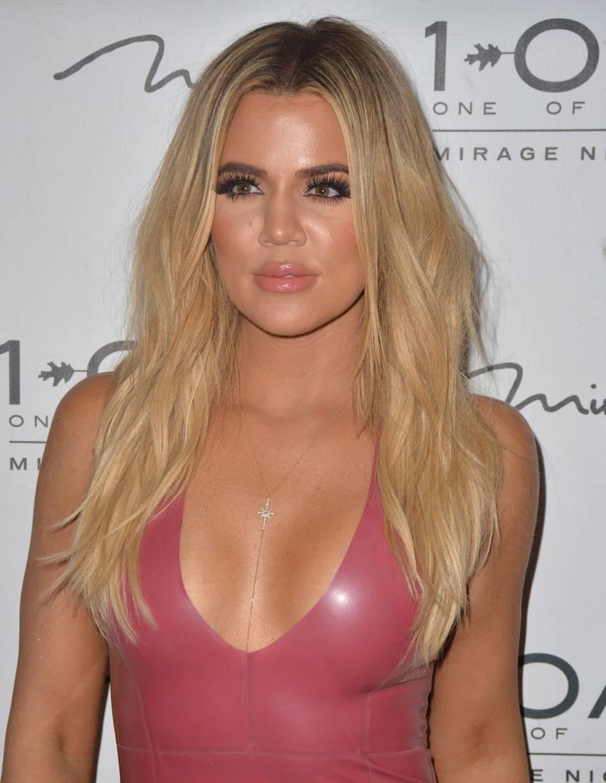 Khloe Kardashian se sent trahis par son frère !