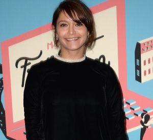 Emma de Caunes adore Instagram, c'est sa fille Nina qui l'y a initié !