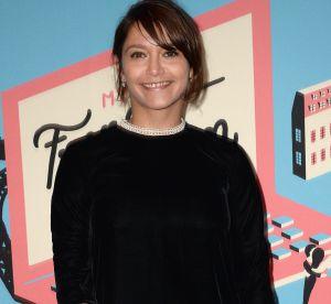 Emma de Caunes : bientôt quadra et toujours plus belle pour un selfie mère-fille