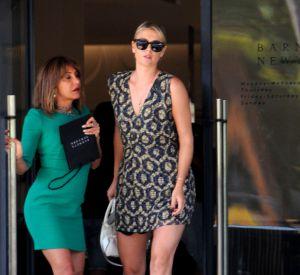 Maria Sharapova paye le prix fort après s'être dopée : 2 ans de suspension. C'est beaucoup pour une joueuse de 29 ans.