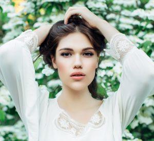 Mariage : 5 rendez-vous beauté pour les futures mariées