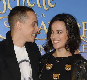 Alizée et Grégoire, mariés comblés : ils partagent leur bonheur sur Instagram