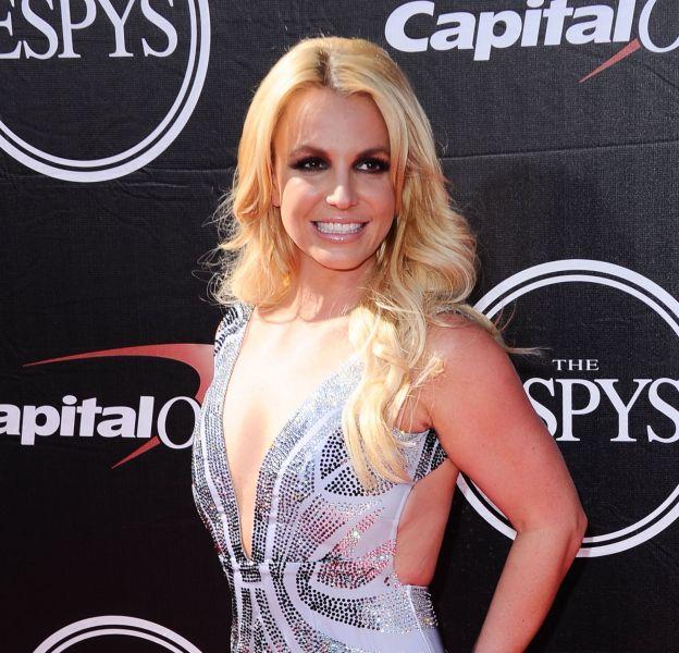 Britney Spears passe un message à ses haters dans une vidéo Instagram !