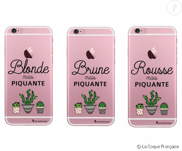 coque iphone 6 mr wonderful