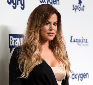 Khloe Kardashian a 32 ans, les 15 looks les plus hot de la star métamorphosée