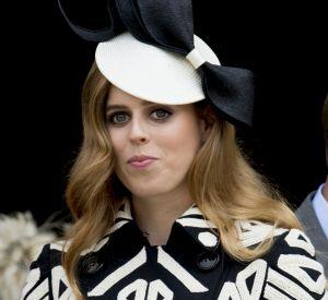 La jeune femme fait grincer les dents du reste de la famille royale.