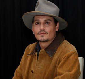 Johnny Depp : son ex Winona Ryder lui vient en aide