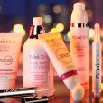 La marque Noxidoxi cible les femmes citadines touchées par la pollution.