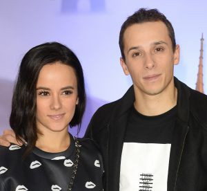 Alizée et Grégoire : pas de lune de miel pour les jeunes mariés !