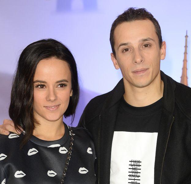 Alizée et Grégoire Lyonnet : ils vont s'envoler en Italie, en Crête et au Monténégro pour danser dans des clubs de vacances. Un été chargé !