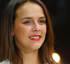 Pauline Ducruet : bikini et poses déjantées, la rebelle de Monaco s'éclate