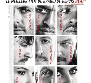 Triple 9 : un thriller sous haute tension