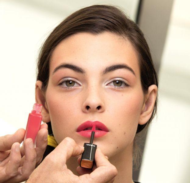L'Allure Ink de Chanel est la nouvelle encre à lèvres à tester.