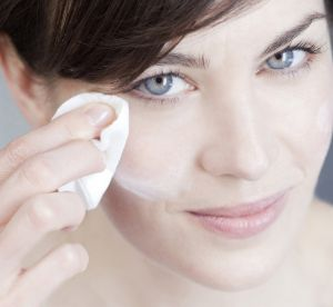Beauté : quel démaquillant pour quel type de peau ?