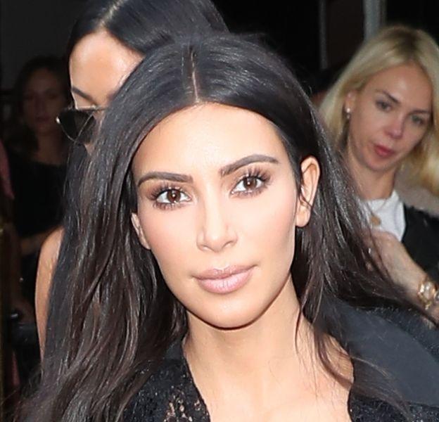 En plus du traumatisme, Kim Kardashian a perdu quelque dix millions d'euros de bijoux et téléphones portables dans l'agression dont elle a été victime dans la nuit du 2 au 3 octobre 2016.