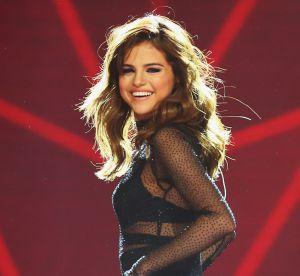Selena Gomez : pourquoi son Instagram a dépassé les 100 millions de fans