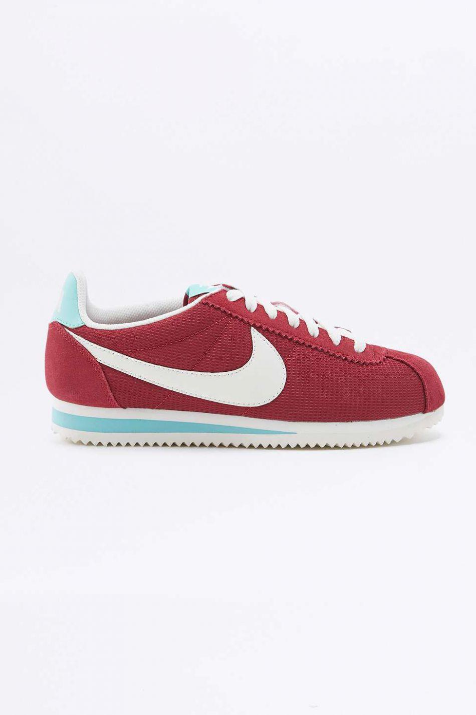Nike Cortez, 60€.
