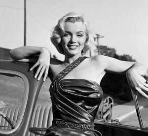 Marilyn Monroe, Audrey Hepburn... Retour sur les coiffures iconiques de stars