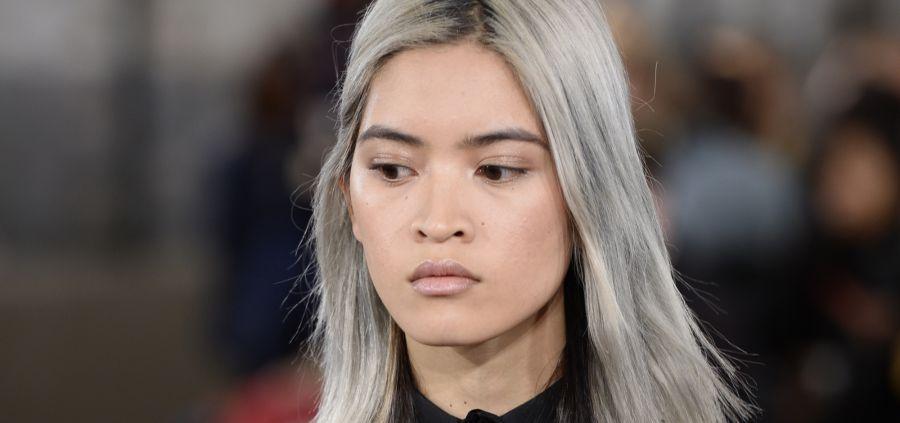 Cheveux : 5 couleurs à tenter pour cet automne 2016