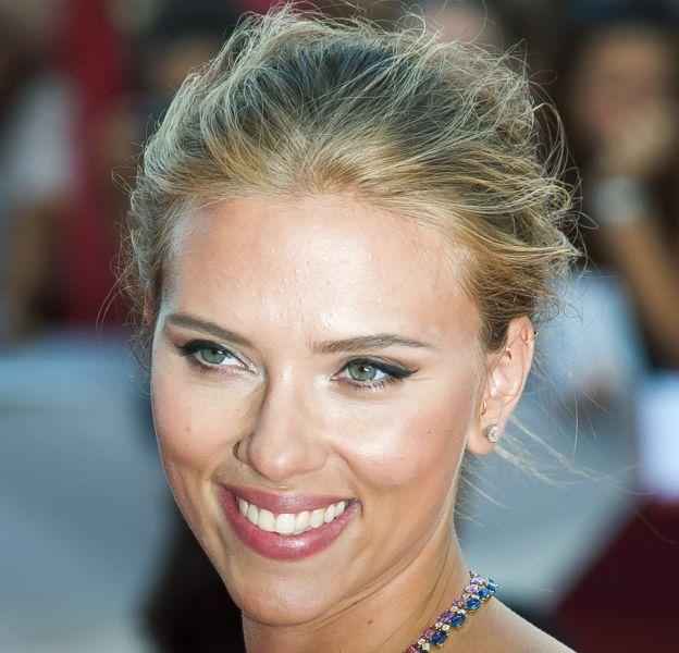 Découvrez les plus looks de tapis rouge de Scarlett Johansson !
