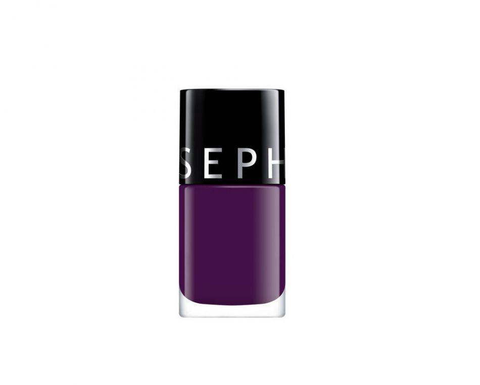 Loosing control de Sephora, 1,95€.