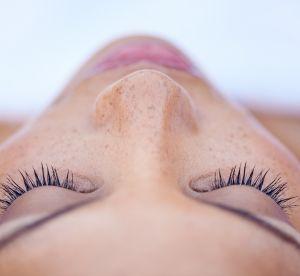 Détox : des soins pour préparer sa peau avant les fêtes