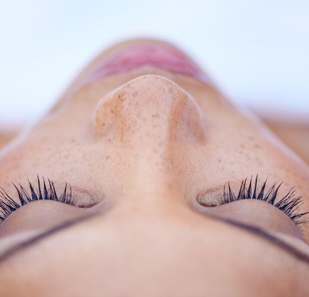 10 soins pour détoxifier sa peau avant les fêtes